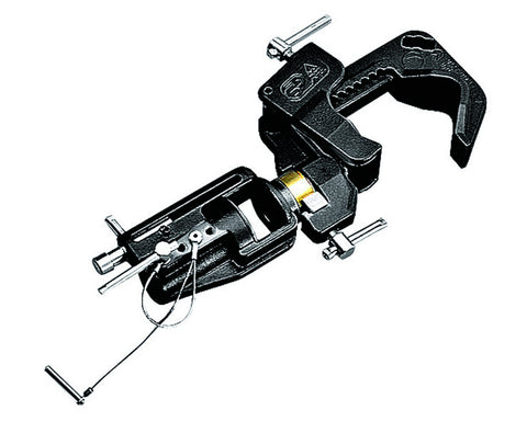 Avenger C150 Swiveling C Clamp