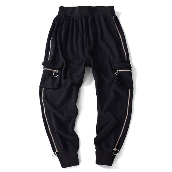 VILE SWEAT PANTS
