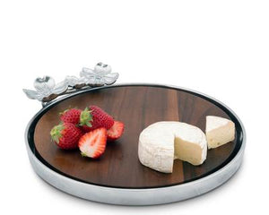 Dogwood Wood Cheese Board