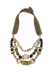 LAYERED CLASSIC NECKLACE