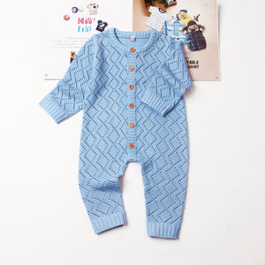 43f1a3b9825 Boy Body Suits   One Piece – newerababy