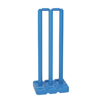 KWIK CRICKET STUMP