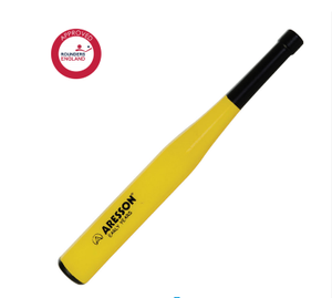 ARESSON SPONGE EARLY HITTER ROUNDERS BAT