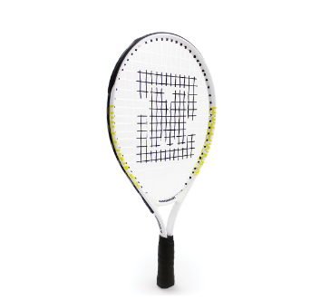 MASTERSPORT TENNIS RACKET