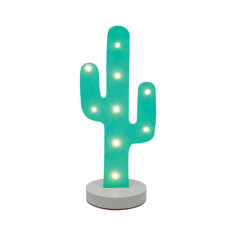 Harper Bee Light Strings - Cactus