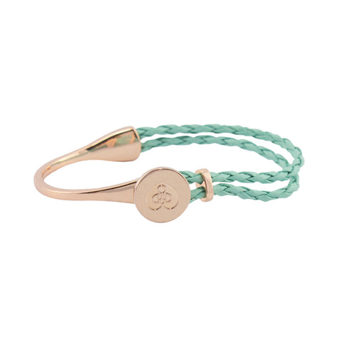 Harper Bee Bangle - Be Unique