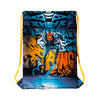 Swim Bag - Graffiti Skate
