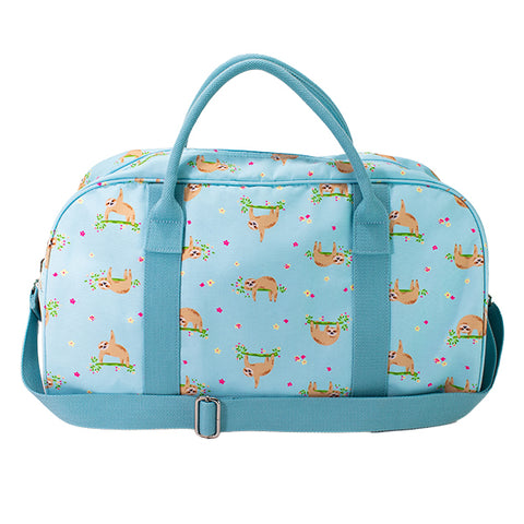 Harper Bee Weekend Duffel - Beastie