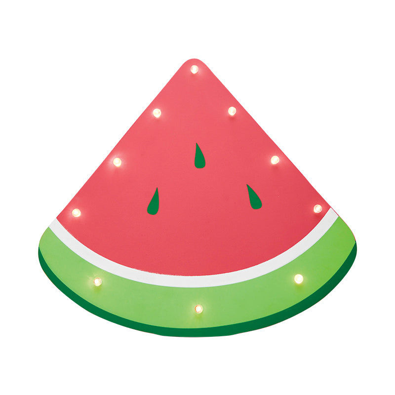 Harper Bee Light - Watermelon