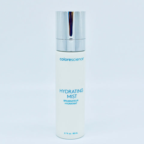 Colorescience Hydrating Mist 2.7 oz