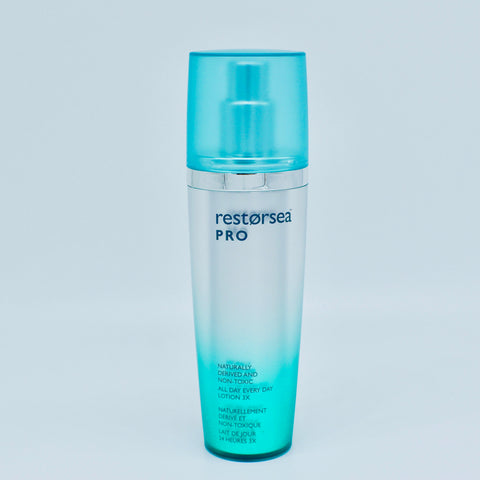 Restorsea Pro All Day Every Day 3X Lotion 1.7 oz