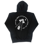 """One More For The Road"" Hoodie"
