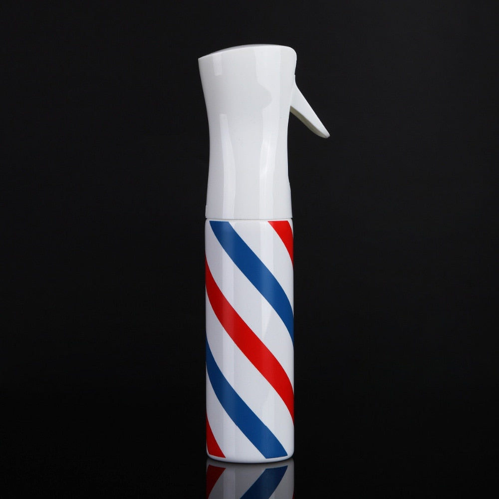 Old-School Barber Mist - 10 oz / 300ML