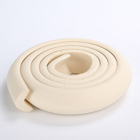 Image of Children Protection Table Guard Strip