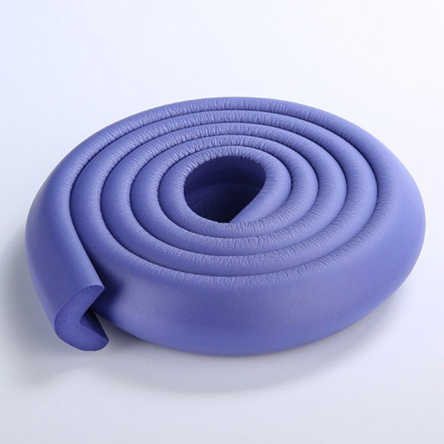 Children Protection Table Guard Strip