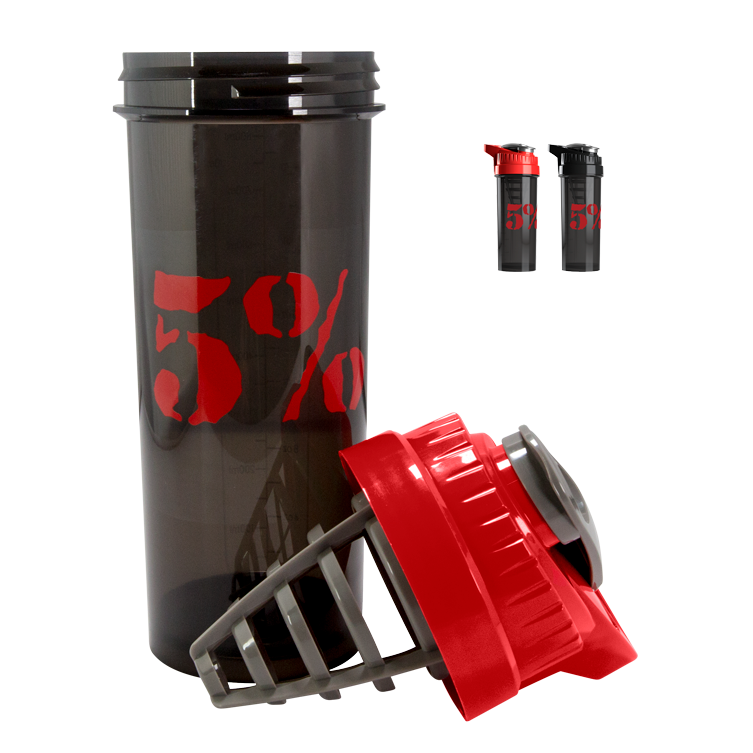 32oz Cyclone Shaker Cup