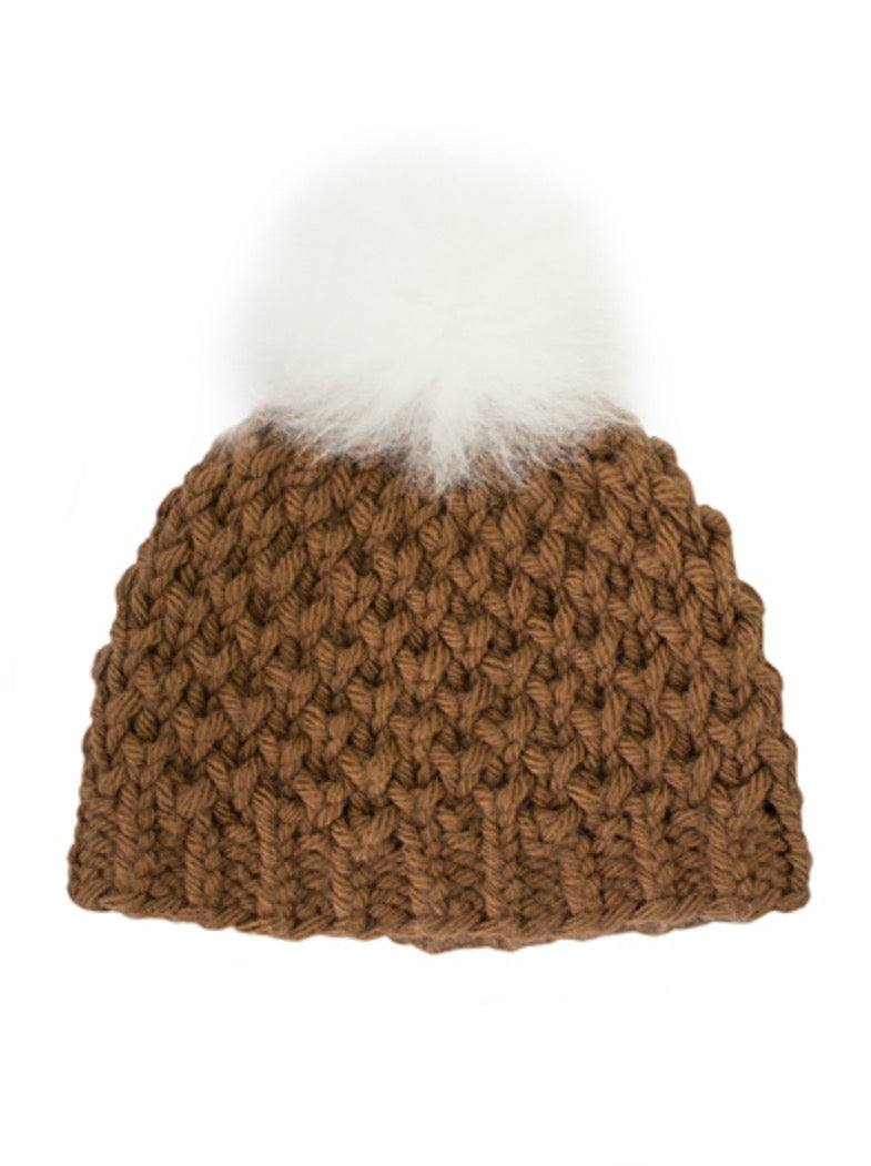 Heath Hat from TOFT