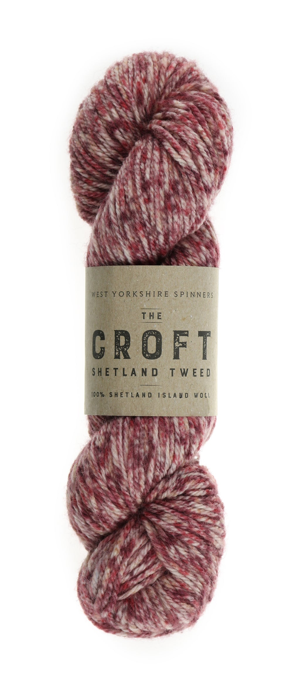 West Yorkshire Spinners  Croft NEW 2019 Collection