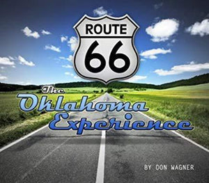 OK Route 66 Experience