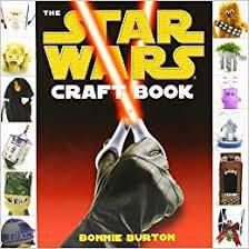 Star Wars Craft Book, The