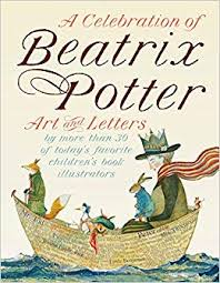 Celebration of Beatrix Potter