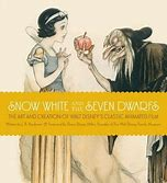 Snow White & the Seven Dwarfs