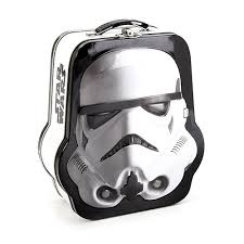 Stormtrooper Tin Tote 4