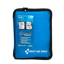 Load image into Gallery viewer, First Aid 299 Pc Kit