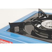 Load image into Gallery viewer, Coleman 1-Burner Stove