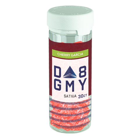 delta 8 gummies for father's day