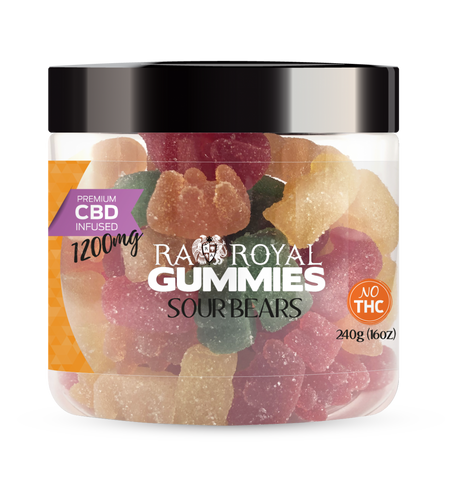 cbd gummies for fathers day