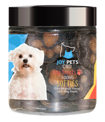 JoyPets CBD - Dog Treats - Softies