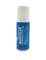 CBD Icy Cool Roll-On - 500mg