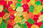 SUBSCRIPTION ONLY RA Royal Blend CBD Gummy Bears (~10mg/gummy)