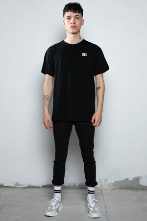 Black Mercy T-shirt