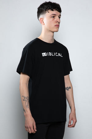 Modern Reflection T-Shirt