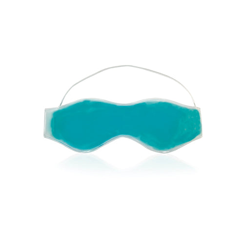 Masque Relaxant Effet froid 149799