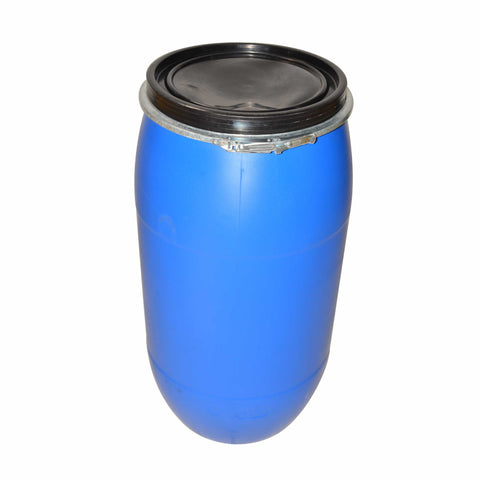 150L Barrel Drum