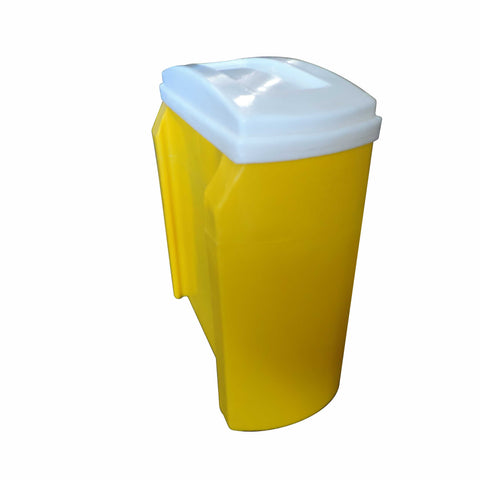 25L Linking Recycle Bin