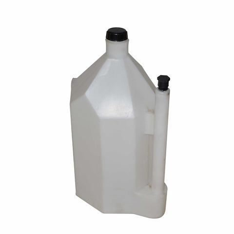 30L Quick Fill Bottle