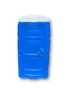 Buffalo Executive VIP Portable Toilet