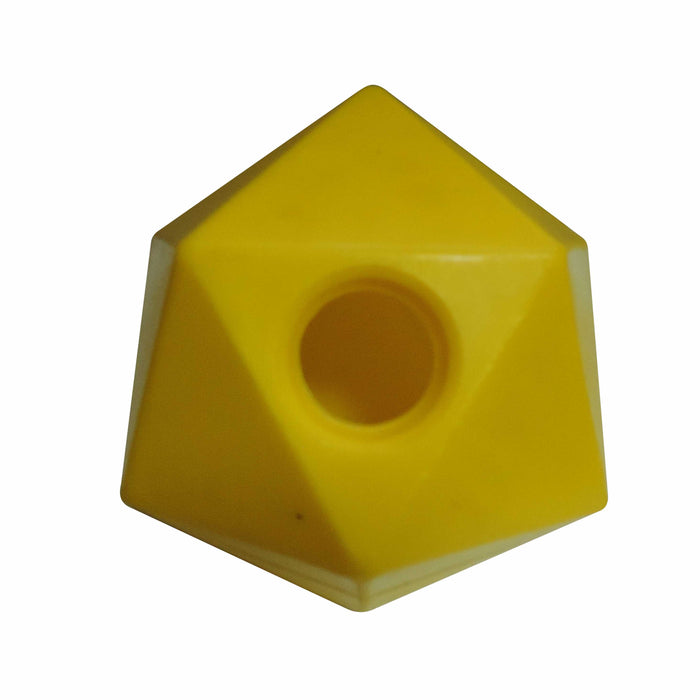 Zoo Animal Enrichment Ball Small
