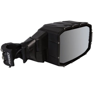 Rigid Industries Reflect Mirrors (Pair)