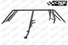 Load image into Gallery viewer, CageWRX Baja Spec Cage Kit - RZR XP4 1000/XP4 Turbo