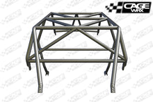 Load image into Gallery viewer, CageWRX Baja Spec Cage Kit - 19+ RZR XP4 1000/Turbo/Turbo S