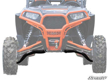 Load image into Gallery viewer, SuperATV RZR XP 1000/XP Turbo High Clearance A Arms - Adjustable