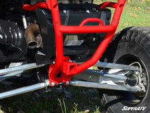 Load image into Gallery viewer, SuperATV RZR XP1000/XP Turbo Rear Bumper