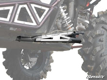 Load image into Gallery viewer, SuperATV RZR XP1000/XP Turbo Heavy Duty Rear Trailing Arms
