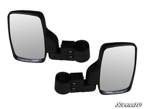Super ATV UTV Side Mirrors