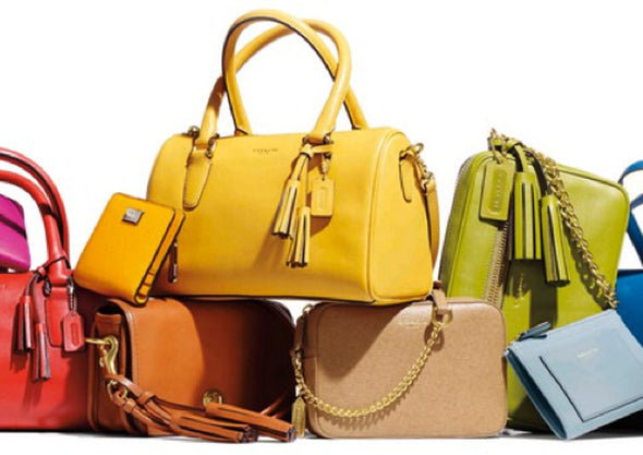The 7 bags Every Woman Should Own